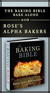The Baking Bible bake thru by Alpha Baker bloggers.jpg