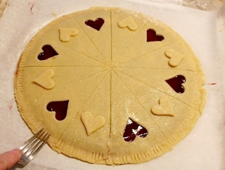 Giant Jam Cookie.jpg
