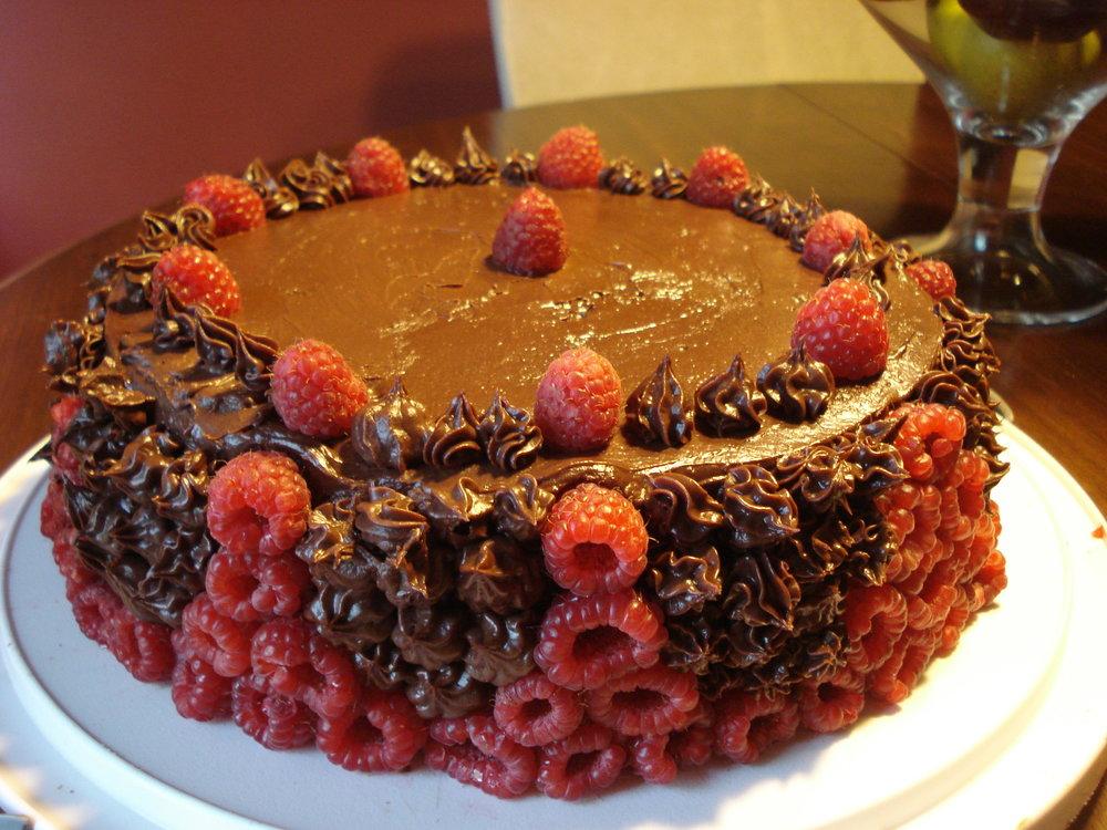#330 A5 whole cake.JPG
