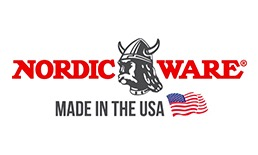 nordicware logo.jpg