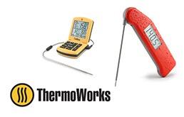 thermoworks logo.jpg