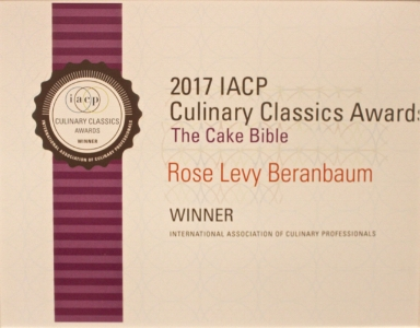 IACP culinary classics hall of fame award winner 2017.jpg