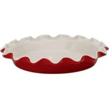 perfect pie plate in mini version.jpg