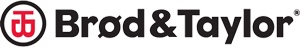 BT-Logo-COLOR300.jpg