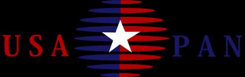 USA Pan Logo.png