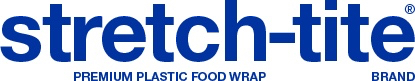 stretch-tite-logo-logo.jpg