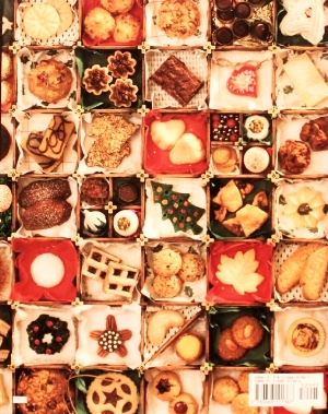 back cover of Rose's Christmas Cookies.jpg