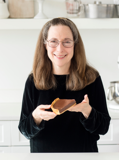 Rose Levy Beranbaum portrait 2017.jpg