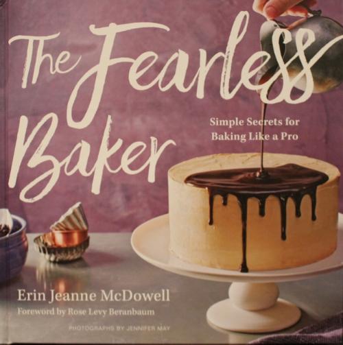 fearless baker.jpg