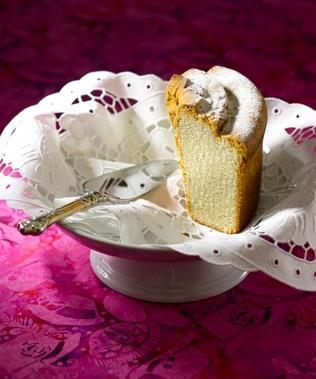 exquisite cake.jpg