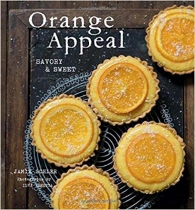 orange appeal book by jamie schler .jpg