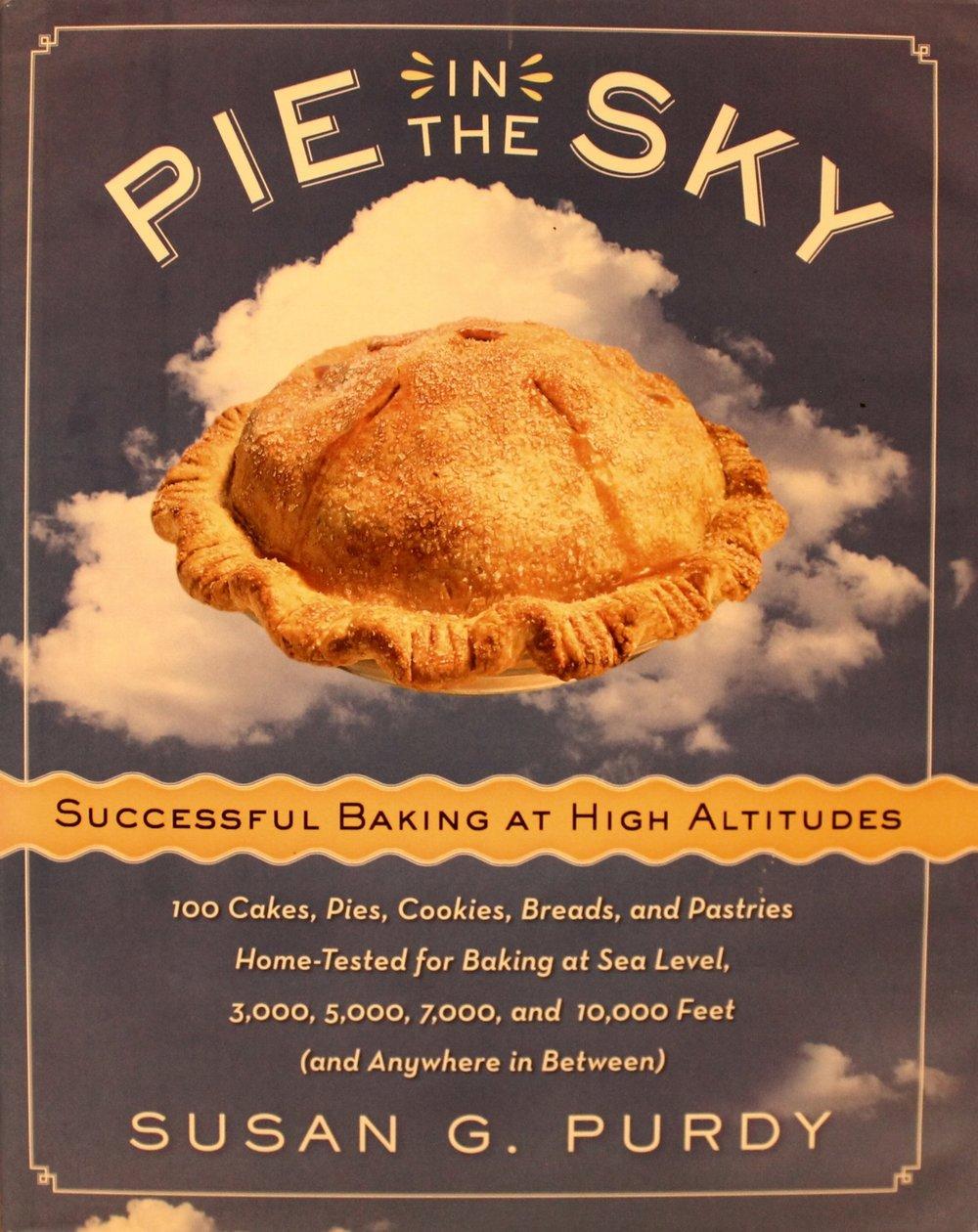 pie in the sky by susan purdy.jpg