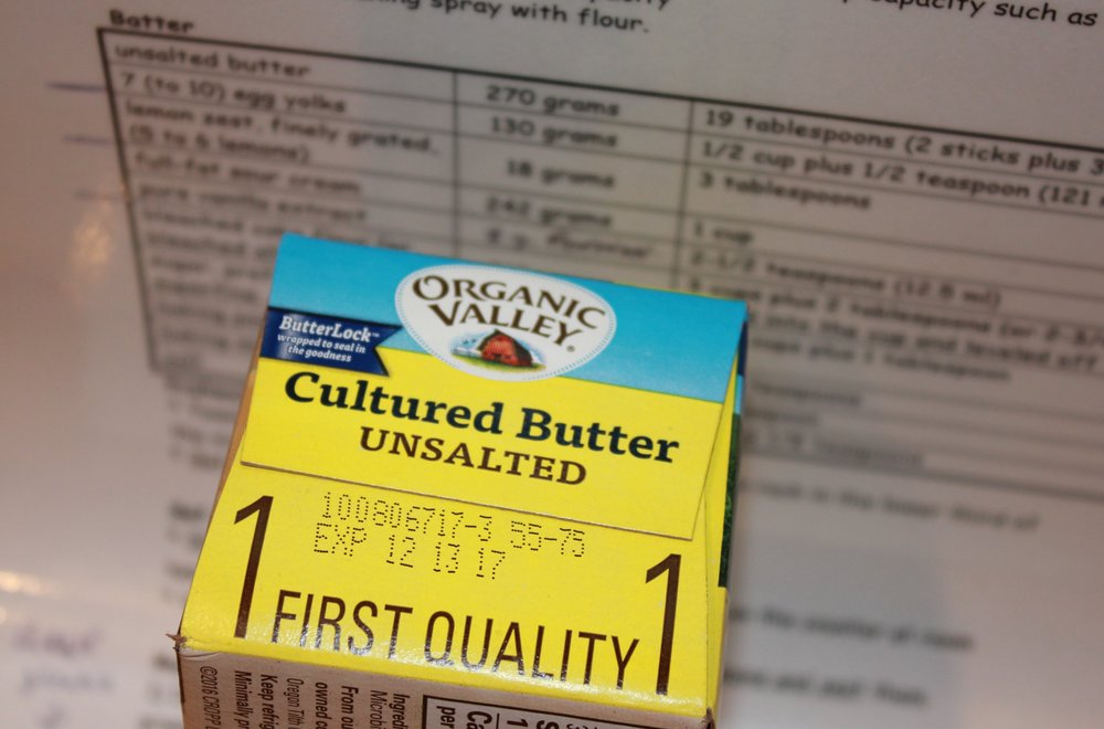 Organic Valley unsalted butter.jpg