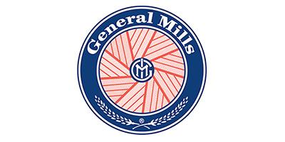 general-mills-flour-hero.jpg