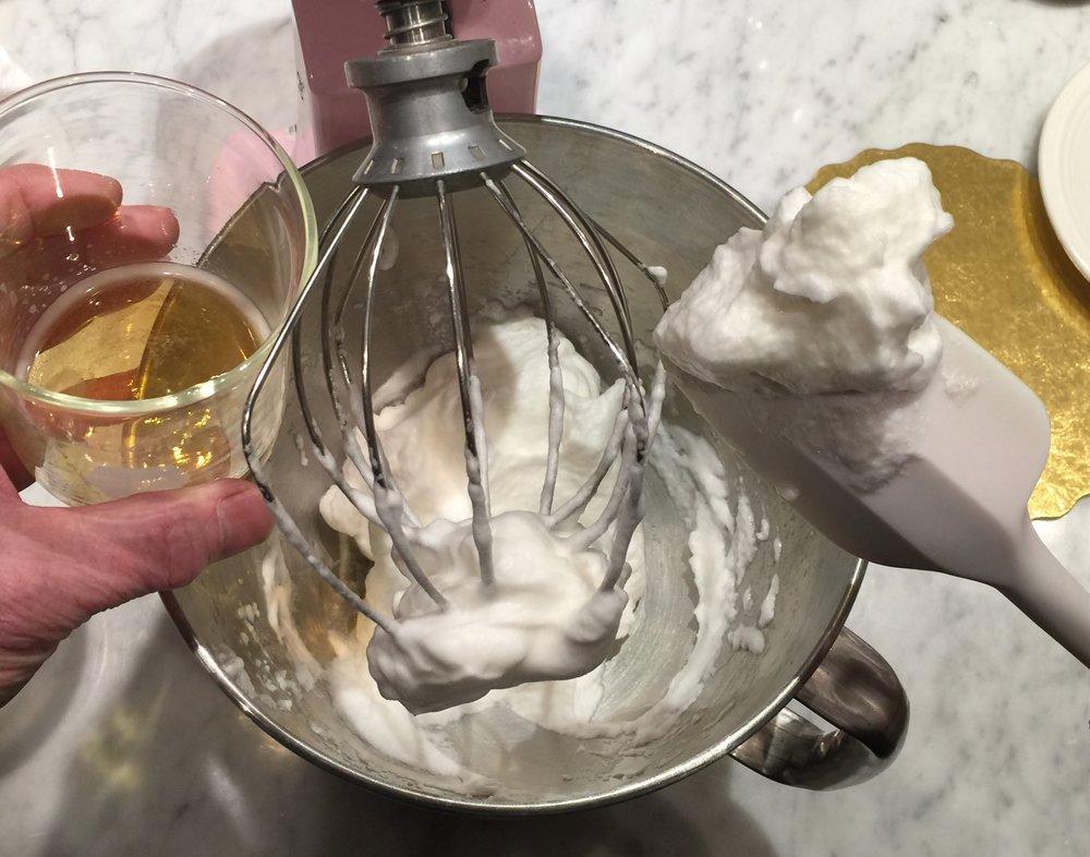 beer meringue.jpg