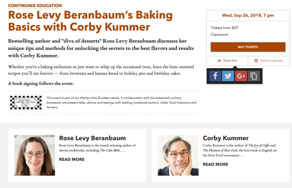 Rose L Beranbaum and Corby Kummer.png