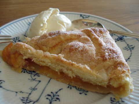 peach_galette_with_icecream-thumb.jpg