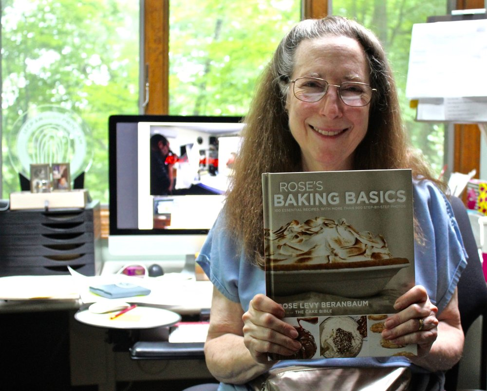 Rose with Baking Basics first copy .jpg