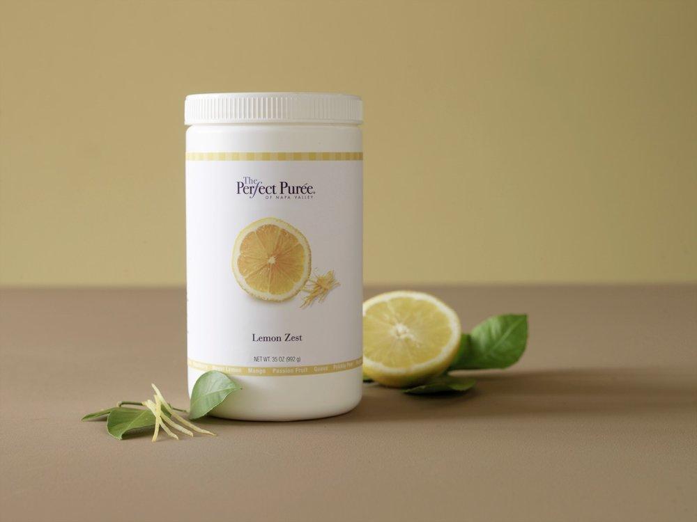 Lemon Zest.jpg