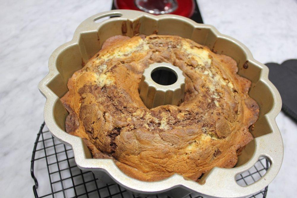 17 baked.jpg