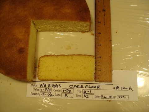 E12-H-SLICE-Cake-flour-3.50-baking-powder-thumb-480x360-374.jpg