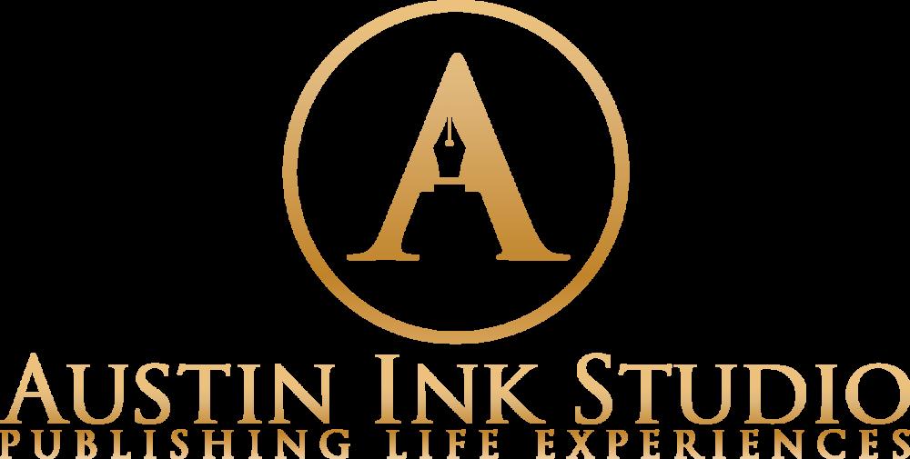 austin_ink2.png