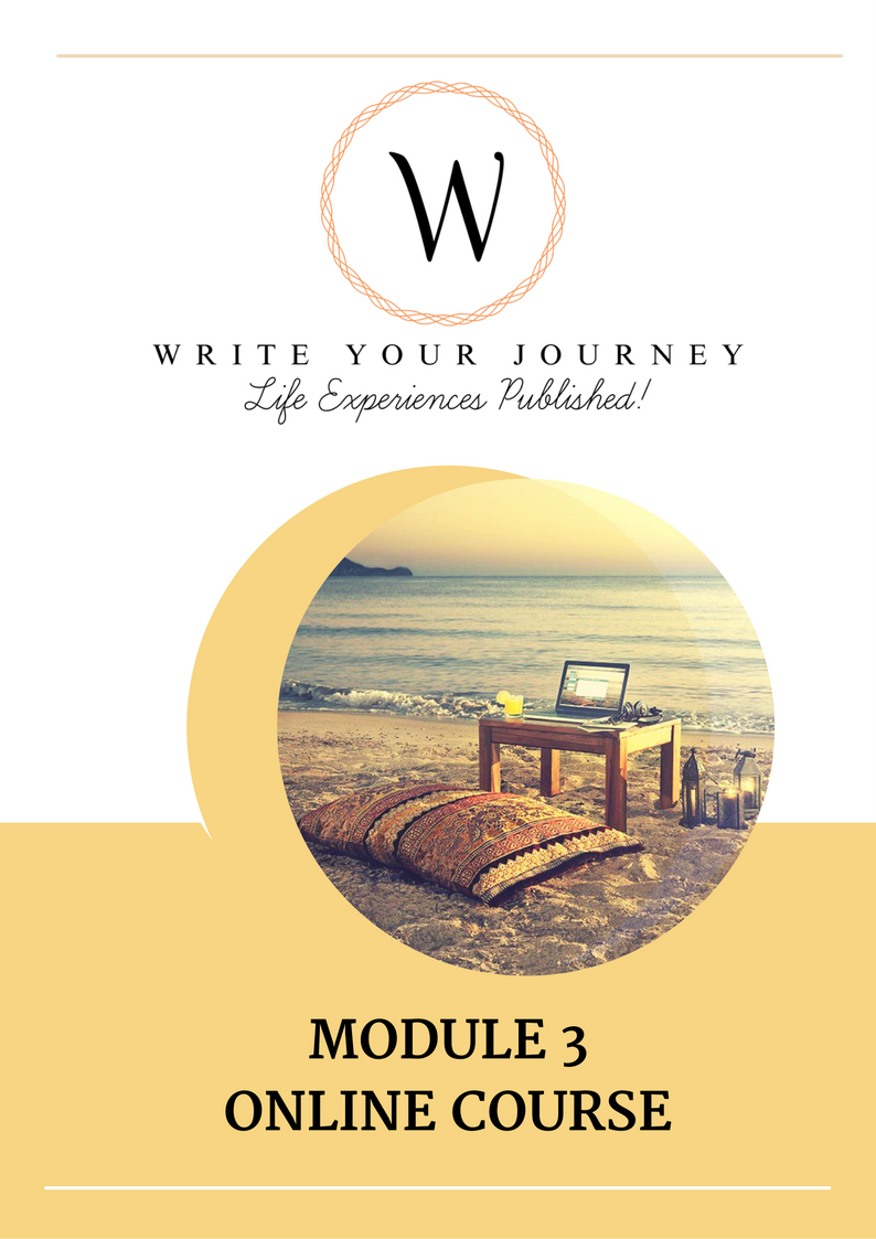 WYJ-GuideCover-HowtoCreateStoryStructure.png