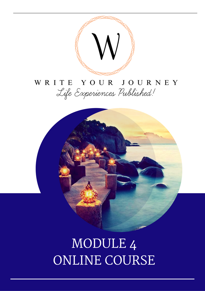 WYJ-GuideCover-JourneyinaJournal.png