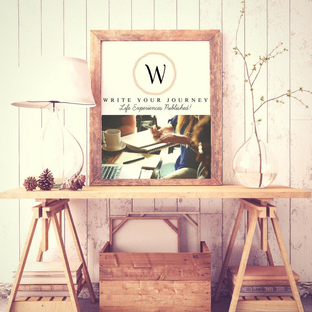 Workshops3.jpg