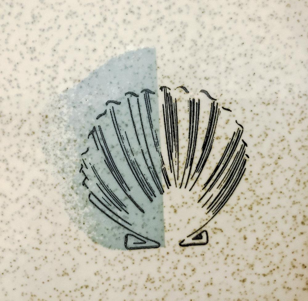 Annrud, kitchen tile detail.jpg