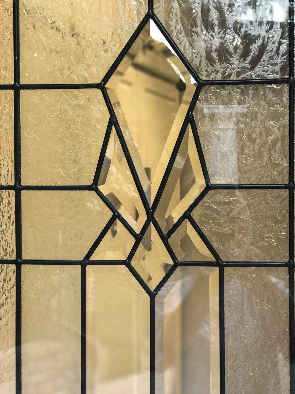 Hullin, leaded glass.jpg