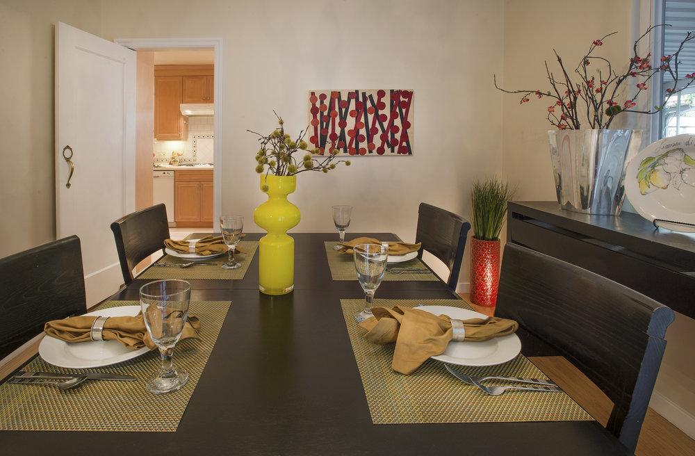 11th Ave, Dining Room.jpg