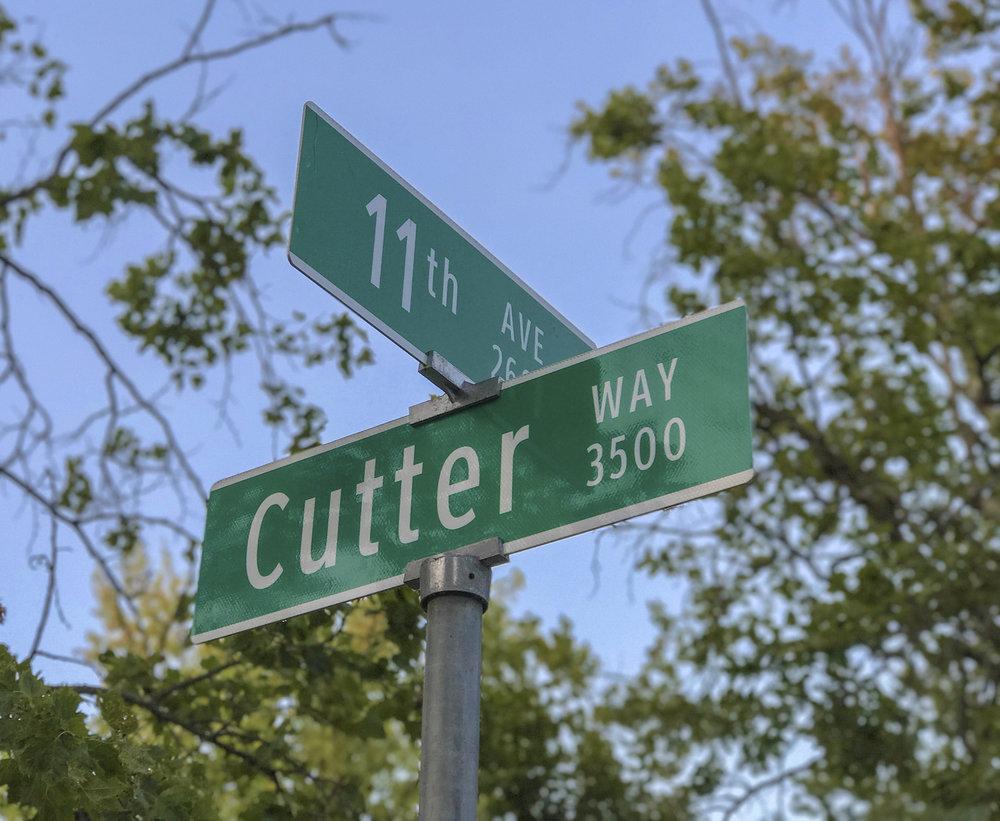 11th Ave, Streeet sign.jpg