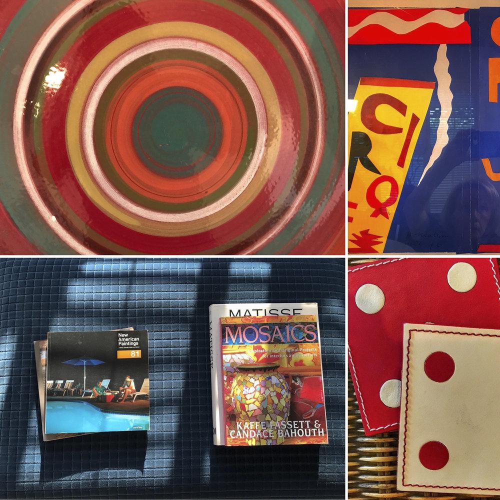 Medit Collage6.jpg