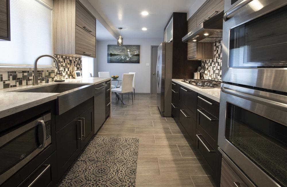 dorset Kitchen.jpg