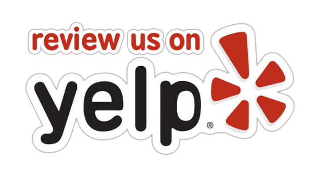 Yelp-png.png