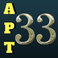 Calgary Fringe Late Night Cabaret - APT 33