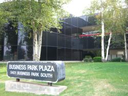 BakersfieldOffice.png