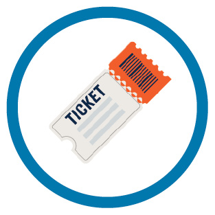 Tickets_BF.jpg