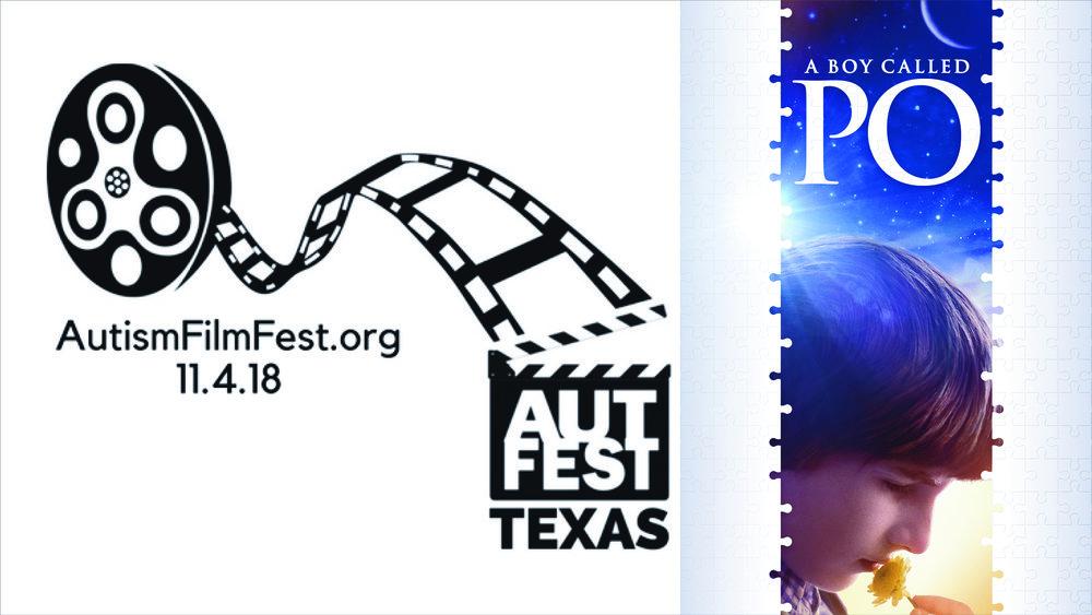 TexasFilmFest_2018.jpg