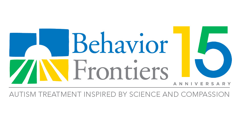 Applied Behavior Analysis Autism Treatment in Baltimore, MD