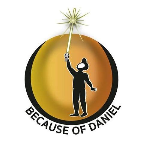 Because of Daniel logo for web page.jpg