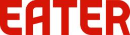 eater-logo-big-0-uai-258x70.jpg