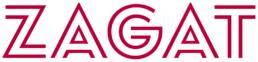 zagat_logo-uai-258x62.png