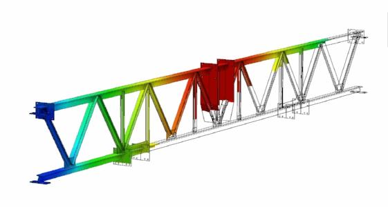 FEA_VISUAL_AMT Fractionation Distillation Tray Support Beam.jpg
