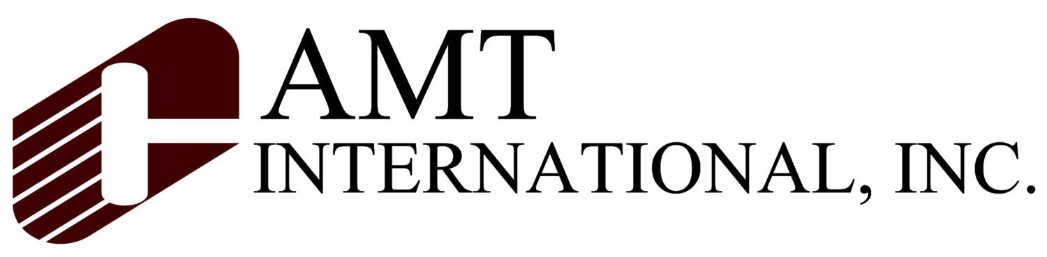 AMT International Inc.