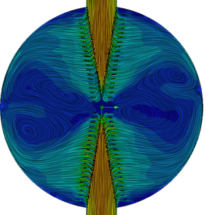 CFD Study Inlet Diffusion Device.png