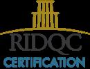 RIDC logo.png