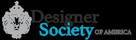 Designer Society logo.png