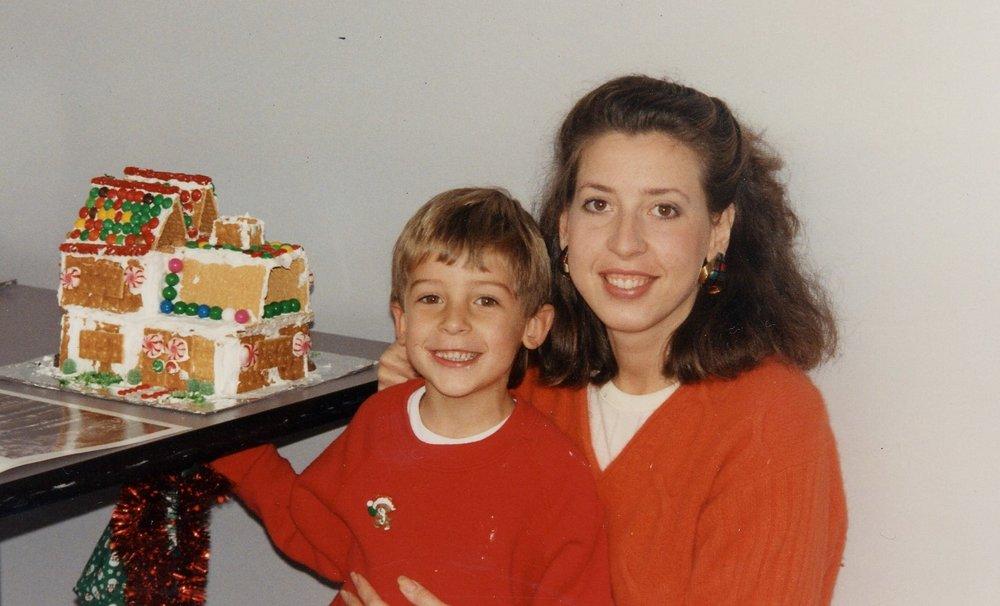 1992 - Pre-School - 2 (cropped).jpg